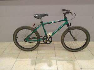 Vélo enfant - 0308-3