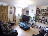 Spacious Ground Floor Maisonette with Three Great Sized Bedrooms, CR4