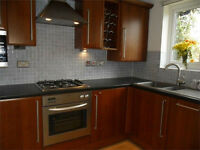 Very spacious 2 bedroom flat in Dagenham Dss accepted with guarantor