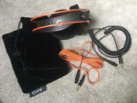 AKG K712 PRO Headphone RRP: £230