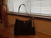 Black Fiorelli handbag new/labels on