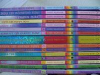 Rainbow Magic Books - Large Selection Available