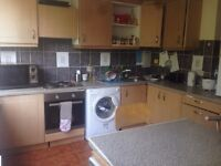 Room to rent in a shared flat, Peckham, Zone 2