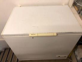 Chest Freezer in great condition