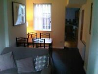 2 bed house to let - Donegal Avenue