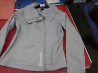 job lot gap kids clothes