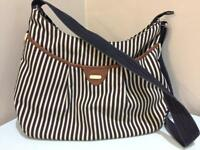 Mamas & Papas Changing Bag - RRP £45