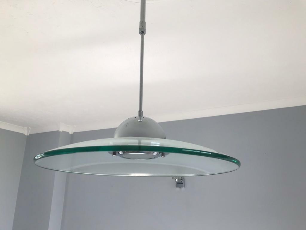 Living Room Or Dining Light In Taunton Somerset Gumtree