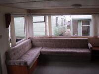 Carnaby Coronet FREE DELIVERY 28x12 2 bedrooms enviro green offsite static caravan