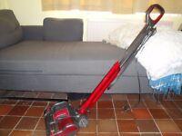 american shark rocket powerhead AH450 , fantastic vacuum cleaner