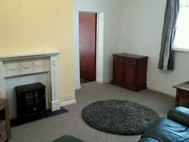 1 Bedroom ground floor flat located in a quite residential area of Norbreck FY5