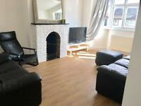 2 bedroom flat in Village Way, Neasden, NW10