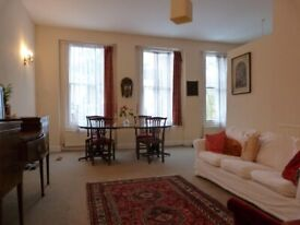 Two bed flat, South Kensington, SW7