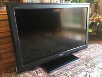 Sony Bravia LED TV KLV-37S550A 37 Inch