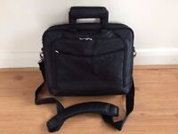 DELL Business / Laptop Bag
