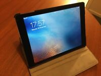 Apple iPad Air 2 64gig wifi