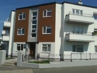 Bedsit, Ground Floor - High Street Flats, Stonehouse, Plymouth, PL1 3SH