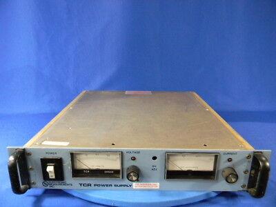Emitdklambda Tcr20s30-1 Dc Power Supply