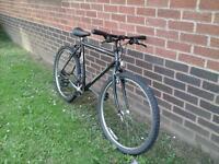 mens diamondback bike