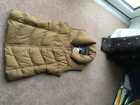 "Ladies ""joules"" gilet - size 8"