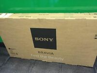 "Sony BRAVIA KDL-32R403C - 32"" LED TV - 720p - 50 Hz ~(new sealed)"