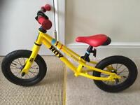 Hoy Balance Bike