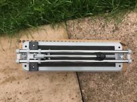 Manual 330mm Tile cutter