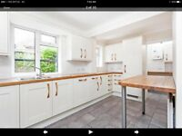 3 Bedroom House Littleton Winchester