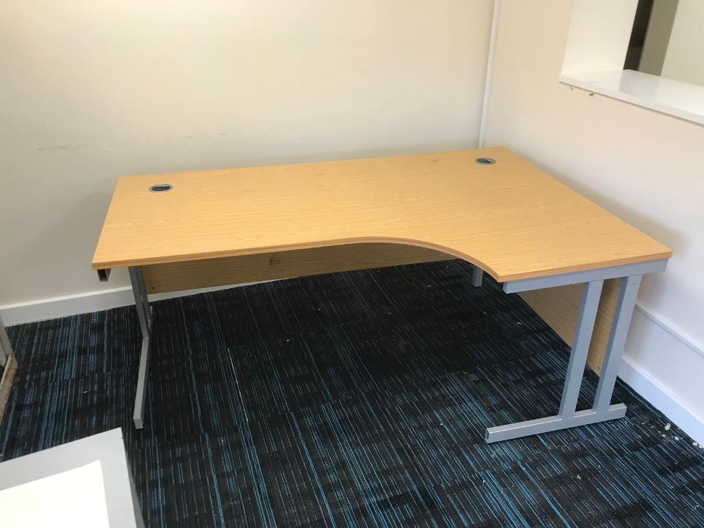 curved office desks. CURVED OFFICE DESKS. FREE FAST DELIVERY Curved Office Desks