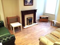 Recently Decorated Property - 5 double bedrooms-Richmond Road-STUDENTS/PROF ACADEMIC YEAR 2017/18