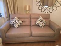 Brand new sofas for sale