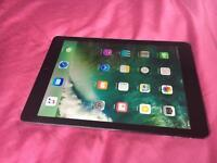 iPad Air one 16gb