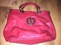 Handbags and purses. Cath Kidston, Jasper Conran, M&S