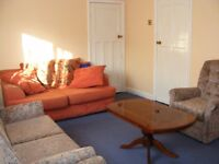 NICE FURNISHED DOUBLE ROOM IN A SHARED HOUSE - FALLOWFIELD. RENT £410 PPM PER ROOM NO BILLS TO PAY.