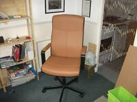 Desk / Office Chair