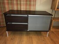 Ikea TV cabinet stand