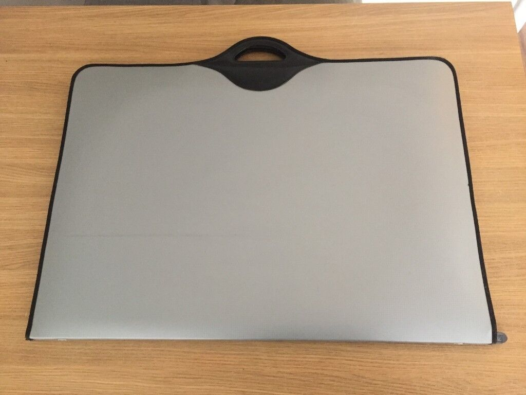 Jigsaw Puzzle Storage Board Portable Holder Transport Carry Case In Maidstone Kent Gumtree