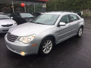 2009 Chrysler Sebring Touring***CREDIT 100% APPROUVE***