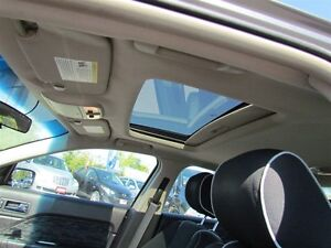 2011 Ford Fusion SE 2.5L I4 | ROOF | POWER SEATS London Ontario image 15