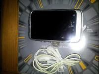 htc wildfire s tesco mobile phone