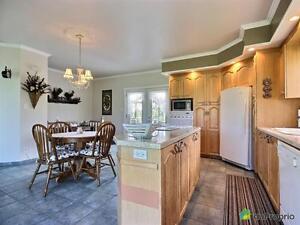 365 000$ - Bungalow à vendre à St-Aime-Du-Lac-Des-Iles Gatineau Ottawa / Gatineau Area image 3
