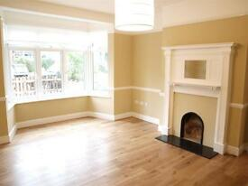 3 bedroom house in Park Avenue South, Crouch End, N8