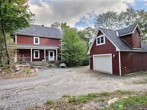 375 000$ - Maison 2 étages à vendre à Cantley Gatineau Ottawa / Gatineau Area image 2