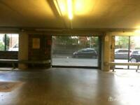 Kathrin Parking Space to Rent in Salford | M7 | 141.97 Sq Ft