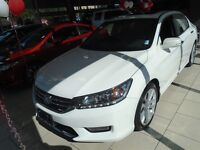 2013 Honda Accord Touring (SUMMER SALE IS ON)