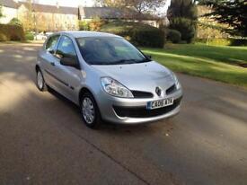 Renault cilo 53000 1.2
