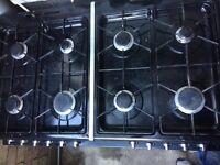 Flavel aspen 100 eight burn n oven