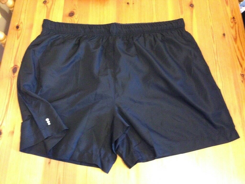 Mens New Look shorts - Size XL - Bundle of two