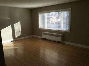Perfect Price; Awesome 17th Ave SW Location