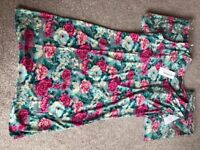 -- NEW CLOTHES £145 ALL BRAND NEW CLOTHING JOB LOT --